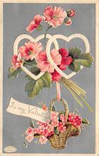 val400673 - Valentine's Day