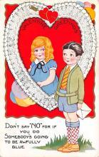 val400681 - Valentine's Day