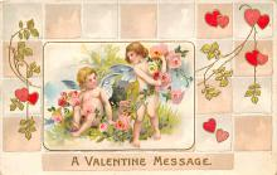 val400705 - Valentine's Day