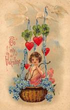 val400707 - Valentine's Day
