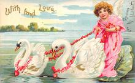 val400709 - Valentine's Day