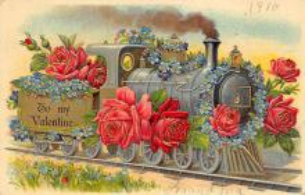 val400711 - Valentine's Day