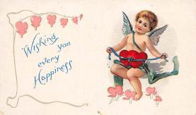val400713 - Valentine's Day
