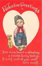 val400723 - Valentine's Day