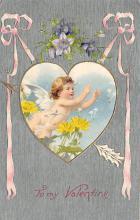 val400731 - Valentine's Day