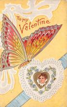 val400733 - Valentine's Day