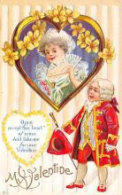 val400735 - Valentine's Day