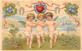val400737 - Valentine's Day