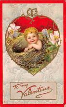 val400739 - Valentine's Day