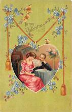 val400741 - Valentine's Day