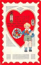 val400745 - Valentine's Day