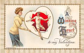 val400749 - Valentine's Day