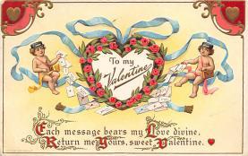 val400751 - Valentine's Day