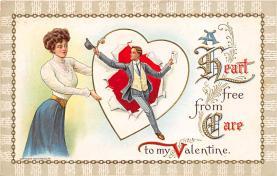 val400753 - Valentine's Day