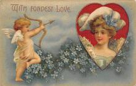 val400757 - Valentine's Day