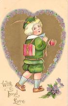 val400765 - Valentine's Day