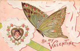 val400785 - Valentine's Day
