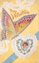 val400787 - Valentine's Day