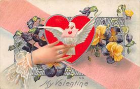 val400793 - Valentine's Day
