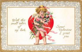 val400797 - Valentine's Day