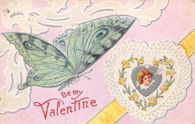 val400799 - Valentine's Day