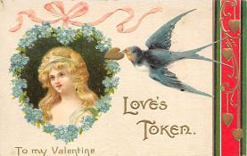 val400811 - Valentine's Day