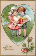 val400825 - Valentine's Day