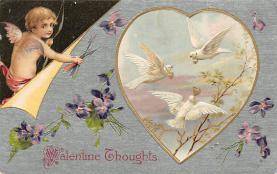 val400829 - Valentine's Day