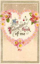 val400833 - Valentine's Day