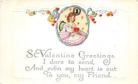 val400837 - Valentine's Day