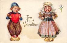 val400839 - Valentine's Day