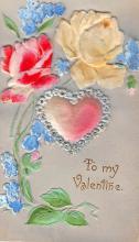 val400887 - Valentine's Day