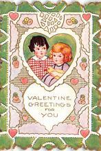 val400895 - Valentine's Day