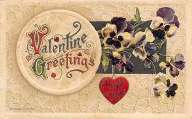 val400911 - Valentine's Day