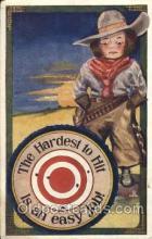 wes001482 - Western Postcard Postcards