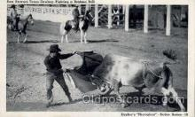 wes002162 - Sam Stewart Western Postcard Postcards