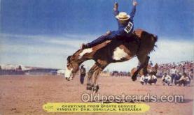 wes002177 - Western Postcard Postcards