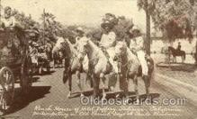 wes002180 - Western Postcard Postcards