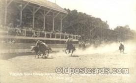 wes002527 - Mason Western Cowboy, Cowgirl Postcard Postcards