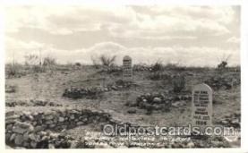 wes002612 - Frashers Western Cowboy, Cowgirl Postcard Postcards