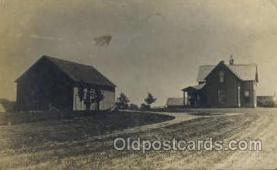 win001018 - Ohio  Windmills Postcard Post Cards, Old Vintage Antique