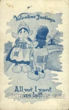 win001087 - Windmills Postcard Post Cards, Old Vintage Antique
