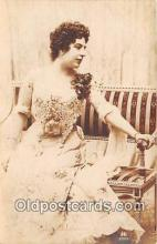 wom001173 - Postcard Post Card