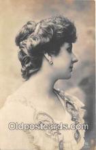wom001214 - Postcard Post Card