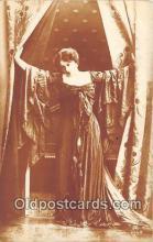 wom001234 - Lychnograviure Photographie Postcard Post Card