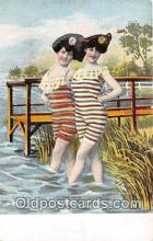 wom001323 - Germany Postcard Post Card