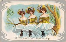 wom001411 - Postcard Post Card