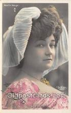 wom001548 - Tariol Bauge Reutlinger Postcard Post Card