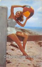 wom001597 - Postcard Post Card