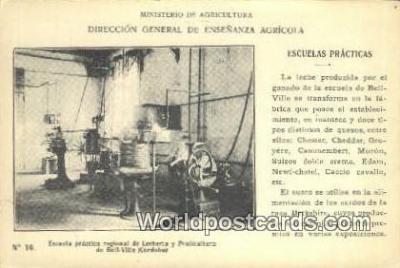 WP-AR000189